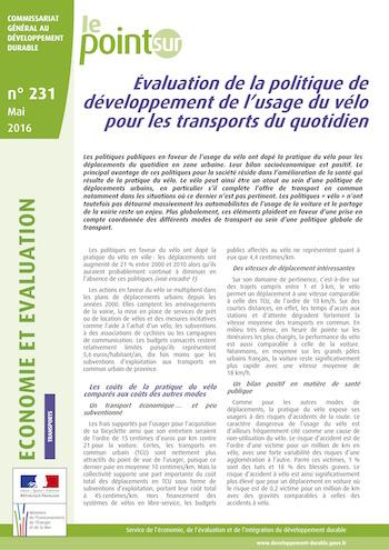 PDF - 162.8ko